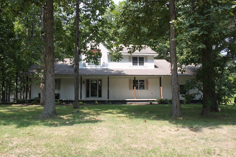 waltonville singles Discover 624 waltonville rd, hummelstown, pa 17036 - single family residence with 1,764 sq ft, 3 beds, 20 baths get the latest property info at realtytrac - 178495403.