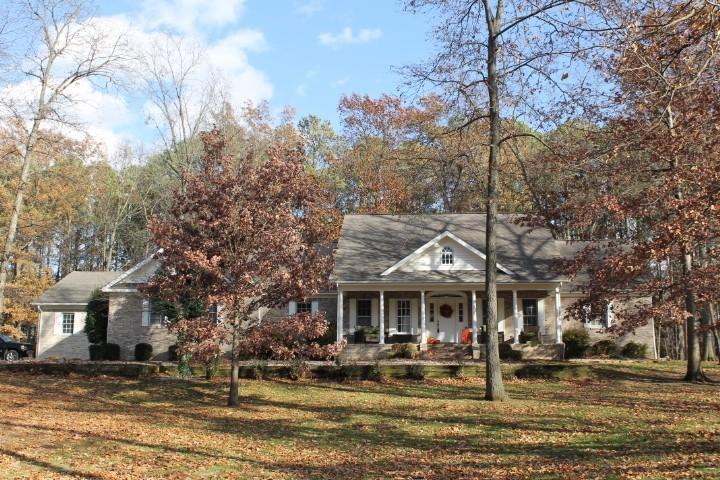 Real Estate for Sale, ListingId: 30455843, West Frankfort,IL62896