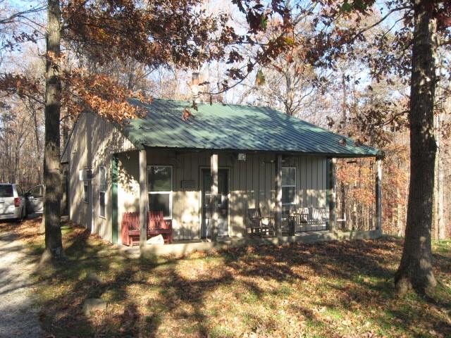 Real Estate for Sale, ListingId: 30547987, Iuka,IL62849