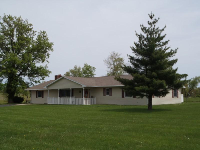 Real Estate for Sale, ListingId: 30736181, Harrisburg,IL62946
