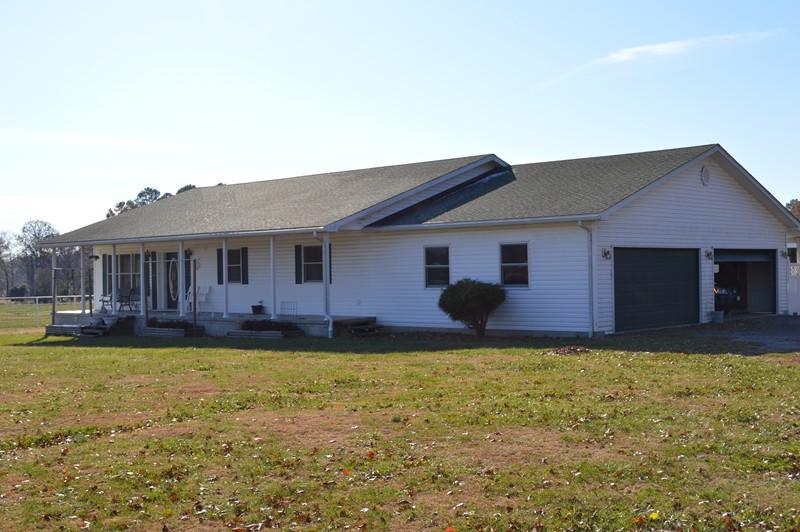 Real Estate for Sale, ListingId: 30774677, West Frankfort,IL62896