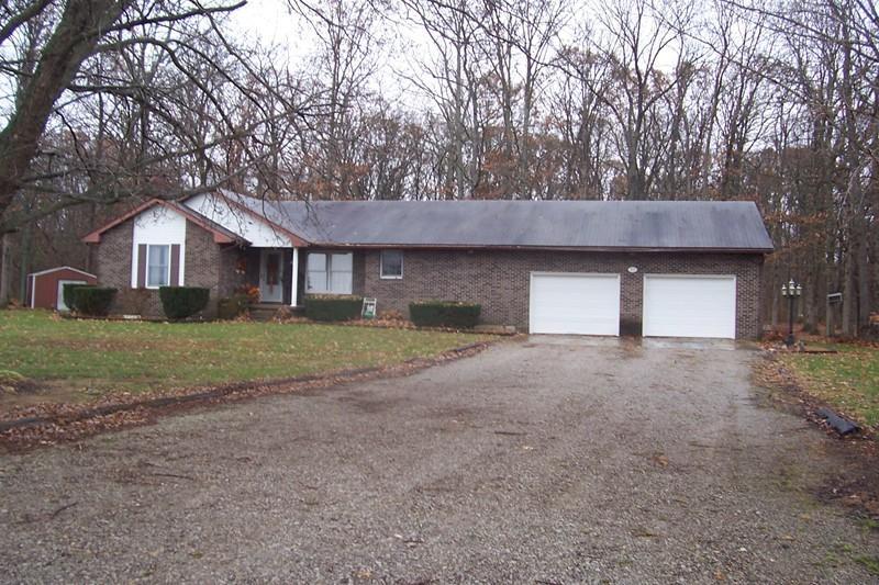 Real Estate for Sale, ListingId: 30787294, Centralia,IL62801