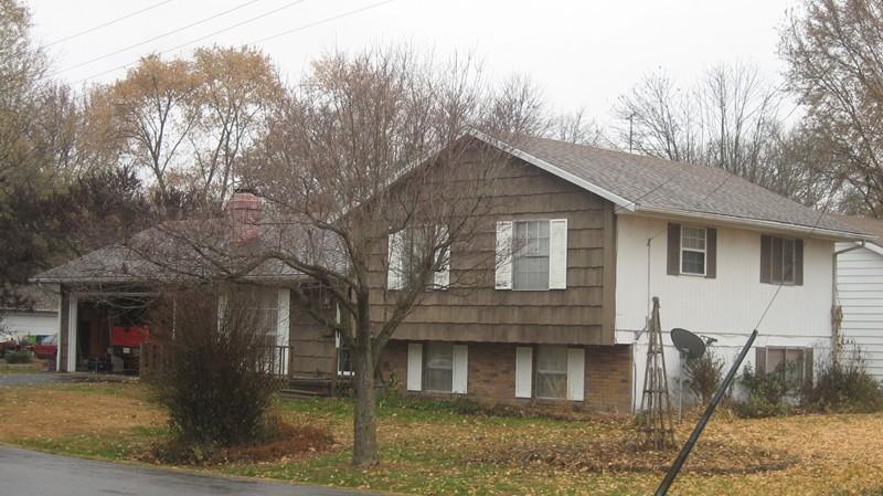 Real Estate for Sale, ListingId: 30806763, du Quoin,IL62832