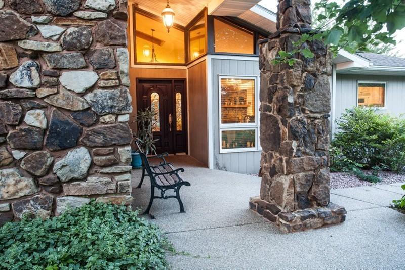 Real Estate for Sale, ListingId: 30813239, Alto Pass,IL62905