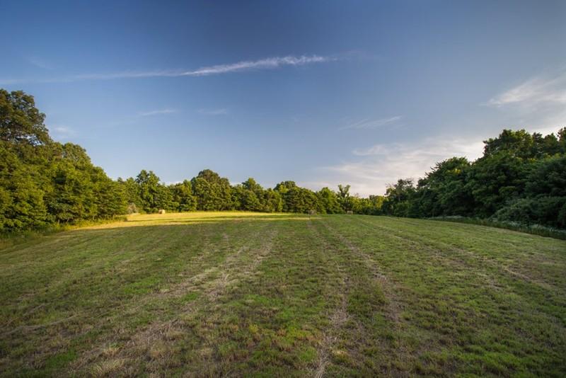 Real Estate for Sale, ListingId: 30813241, Alto Pass,IL62905