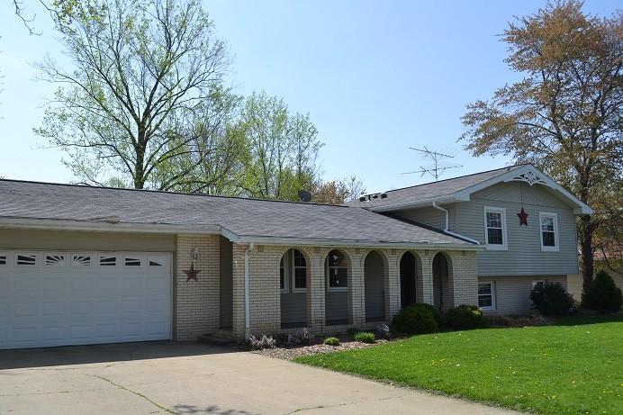 Real Estate for Sale, ListingId: 30846010, Olney,IL62450