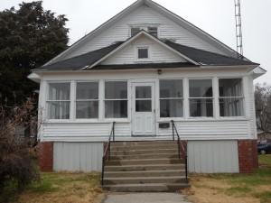 Real Estate for Sale, ListingId: 30845994, West Frankfort,IL62896