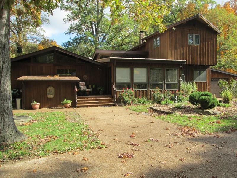 Real Estate for Sale, ListingId: 30859371, Centralia,IL62801