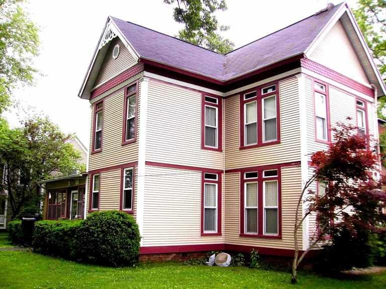 Real Estate for Sale, ListingId: 30870526, du Quoin,IL62832