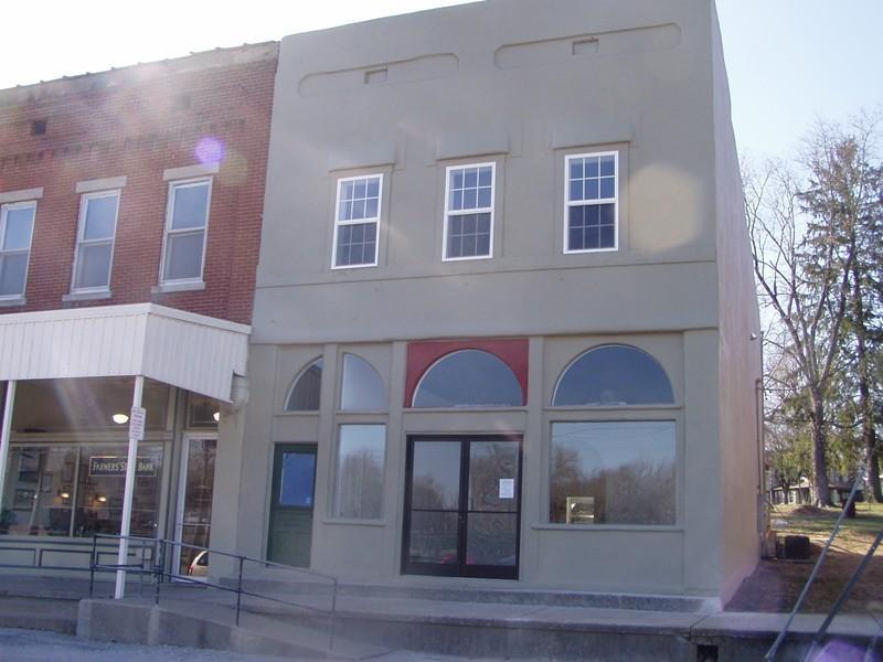 Real Estate for Sale, ListingId: 30957138, Alto Pass,IL62905