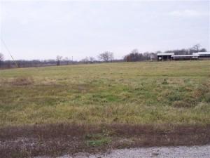 Real Estate for Sale, ListingId: 31004147, Creal Springs,IL62922