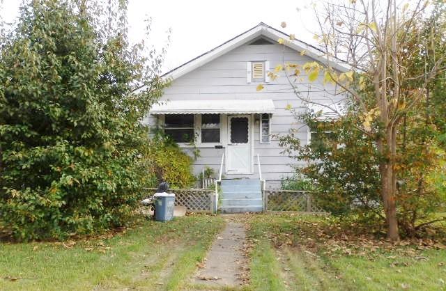 Real Estate for Sale, ListingId: 31019357, Zeigler,IL62999