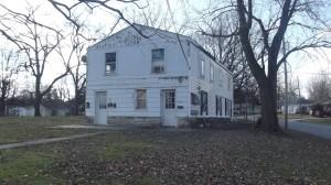 Real Estate for Sale, ListingId: 31089756, Anna,IL62906