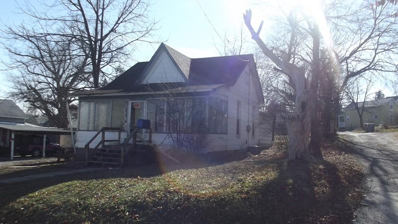 Real Estate for Sale, ListingId: 31095816, Anna,IL62906