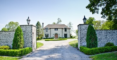 Real Estate for Sale, ListingId: 31111513, Creal Springs,IL62922