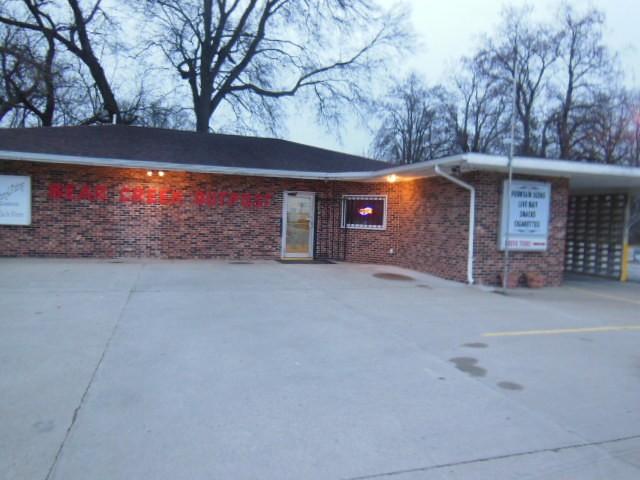 Real Estate for Sale, ListingId: 31111523, Flora,IL62839