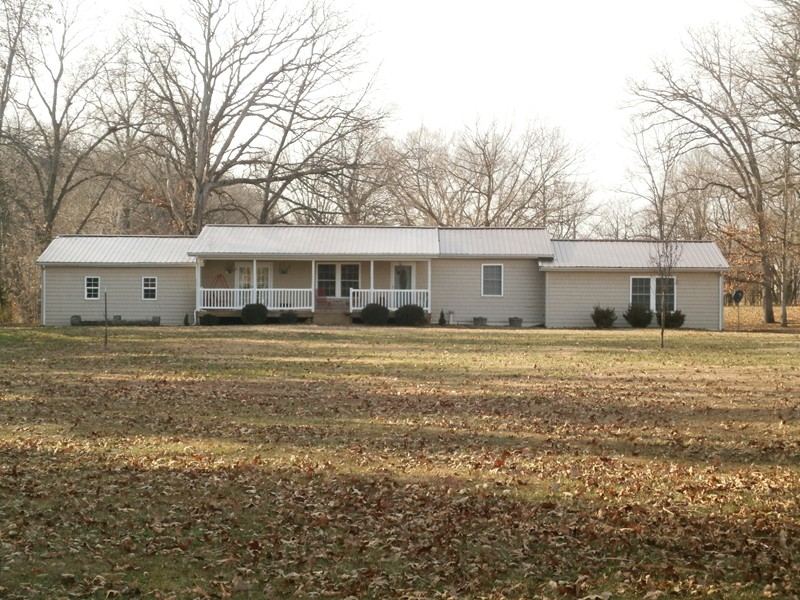 Real Estate for Sale, ListingId: 31156146, Benton,IL62812