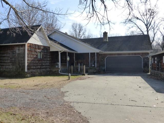 Real Estate for Sale, ListingId: 31204391, Marion,IL62959