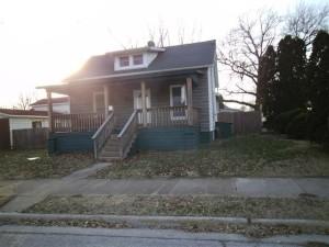Real Estate for Sale, ListingId: 31222995, Sparta,IL62286