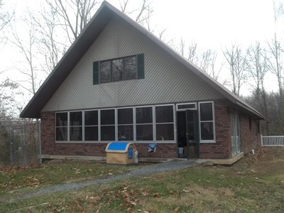 Real Estate for Sale, ListingId: 31222998, Benton,IL62812
