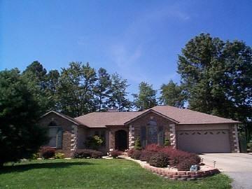 Real Estate for Sale, ListingId: 31239805, Mt Vernon,IL62864