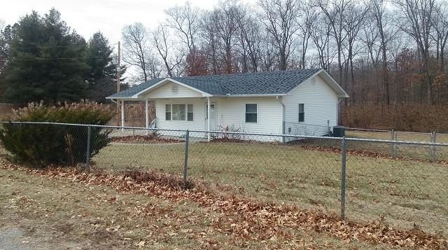 Real Estate for Sale, ListingId: 31266441, Dix,IL62830