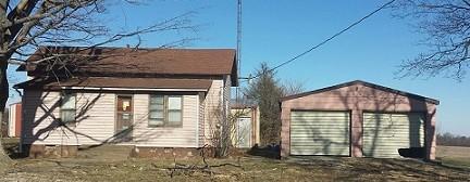 Real Estate for Sale, ListingId: 31327579, Flat Rock,IL62427