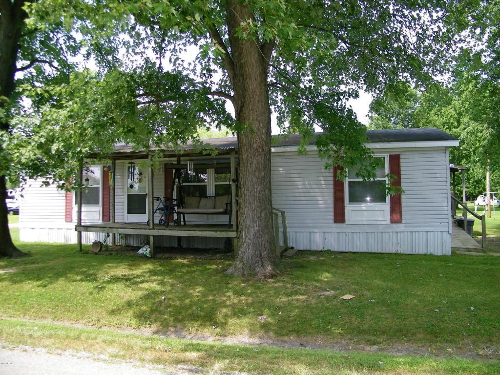 Real Estate for Sale, ListingId: 31358071, Iuka,IL62849