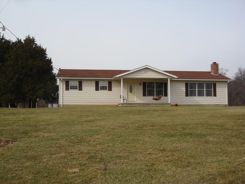 Real Estate for Sale, ListingId: 34206165, Cave in Rock,IL62919
