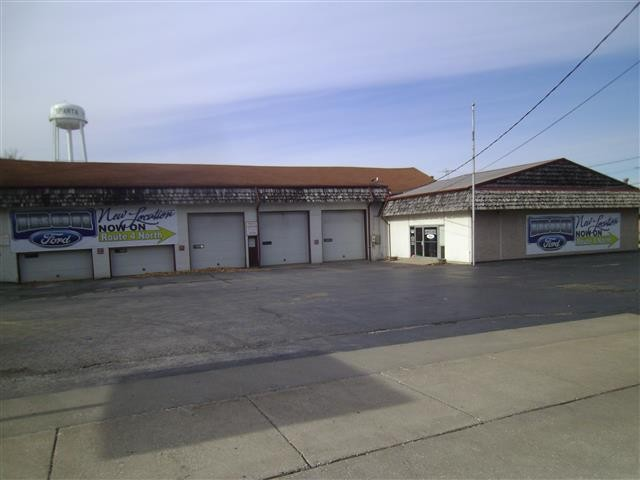 Real Estate for Sale, ListingId: 31416371, Sparta,IL62286