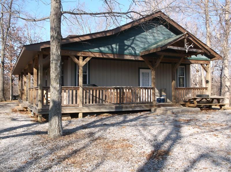 Real Estate for Sale, ListingId: 31508356, Elizabethtown,IL62931