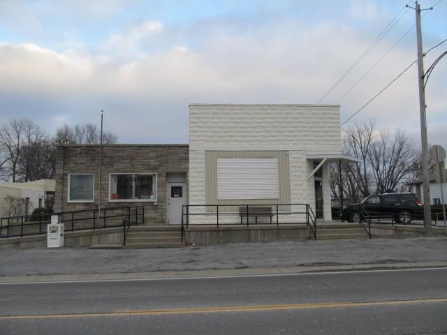 Real Estate for Sale, ListingId: 31524699, Dix,IL62830