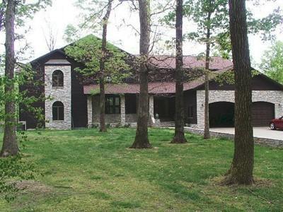 Real Estate for Sale, ListingId: 31539846, Centralia,IL62801