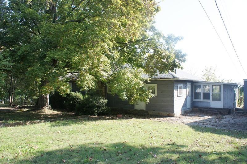 Real Estate for Sale, ListingId: 31615930, Golconda,IL62938