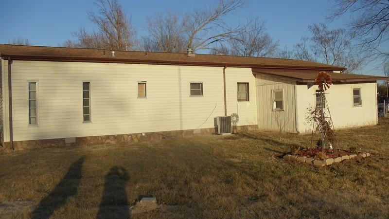 Real Estate for Sale, ListingId: 31615811, Zeigler,IL62999