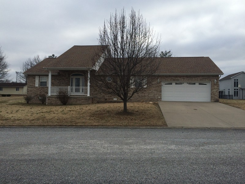 Real Estate for Sale, ListingId: 31615939, Benton,IL62812