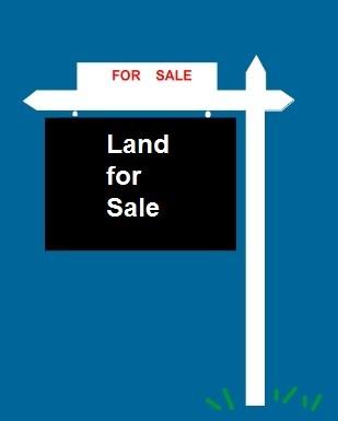 Real Estate for Sale, ListingId: 31641779, Carbondale,IL62901