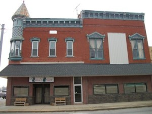 Real Estate for Sale, ListingId: 31658377, Flora,IL62839