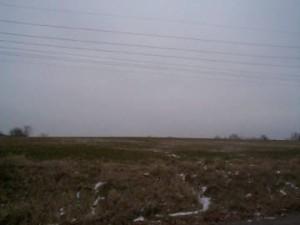 40.3 acres Thompsonville, IL