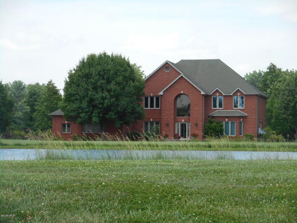 Real Estate for Sale, ListingId: 31854670, Benton,IL62812