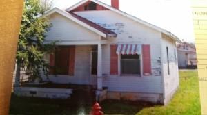 Real Estate for Sale, ListingId: 31893588, Golconda,IL62938