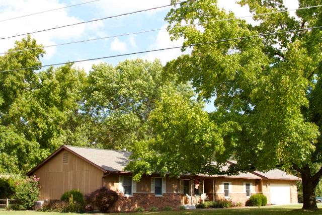 Real Estate for Sale, ListingId: 31893600, du Quoin,IL62832