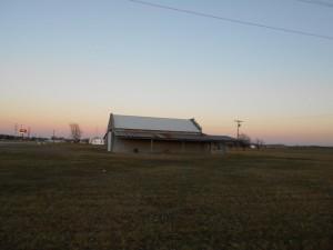 Real Estate for Sale, ListingId: 31902832, Flora,IL62839