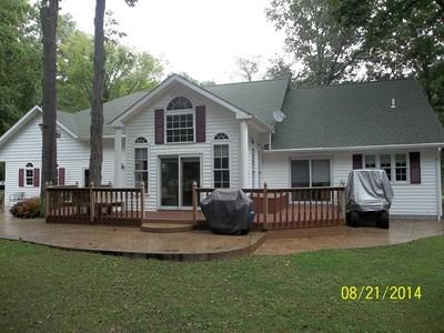 Real Estate for Sale, ListingId: 31974634, Benton,IL62812