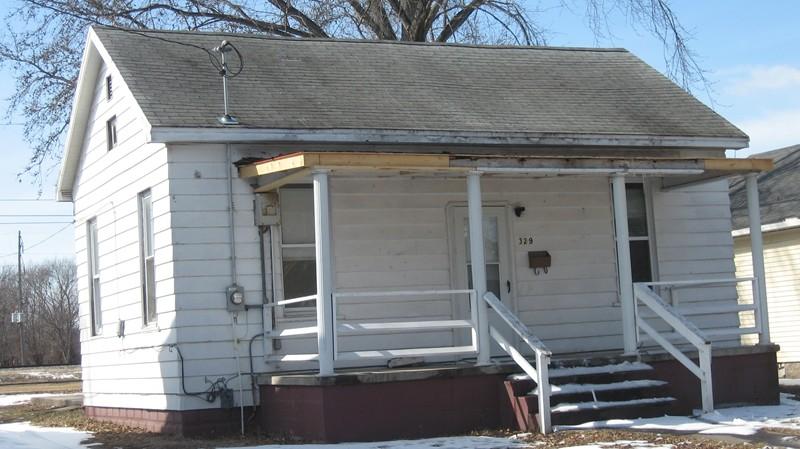 Real Estate for Sale, ListingId: 31974572, du Quoin,IL62832