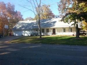 Real Estate for Sale, ListingId: 31986990, Benton,IL62812