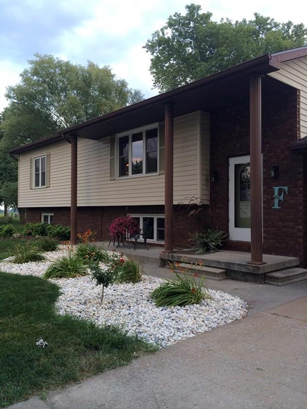 Real Estate for Sale, ListingId: 32050755, Pinckneyville,IL62274