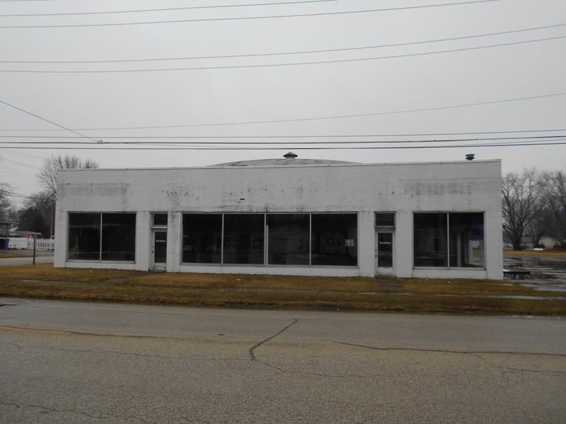 Real Estate for Sale, ListingId: 32062396, Flora,IL62839