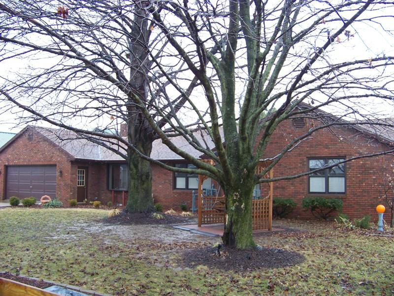 Real Estate for Sale, ListingId: 32230250, Flora,IL62839