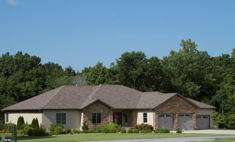 Real Estate for Sale, ListingId: 32270242, Murphysboro,IL62966